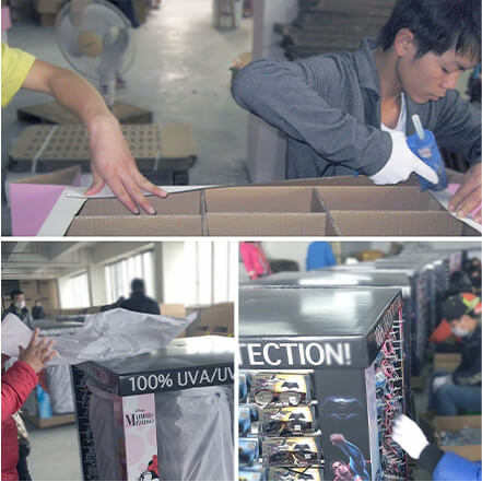 co-packing-display-assembling-photo-3