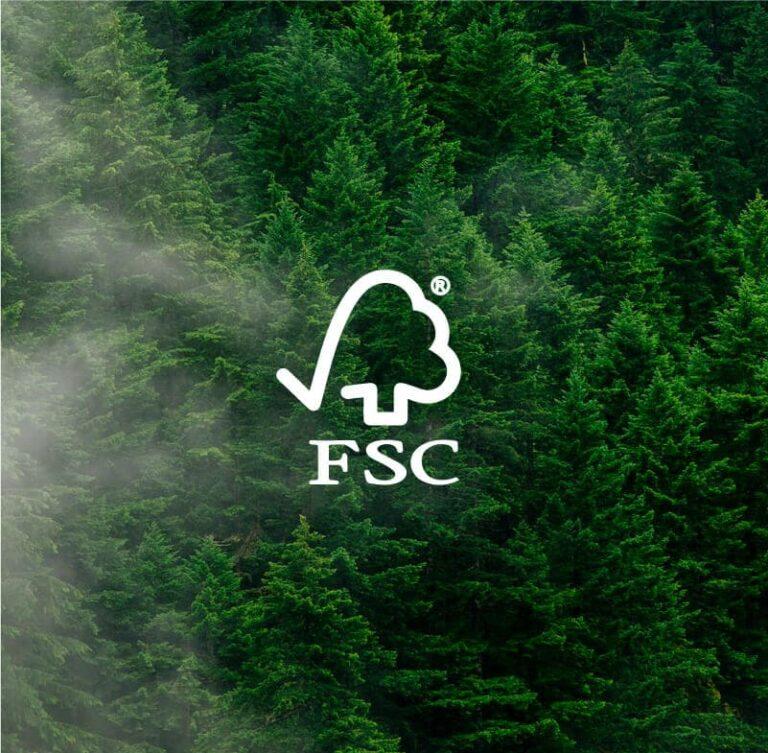 sustainability-fsc