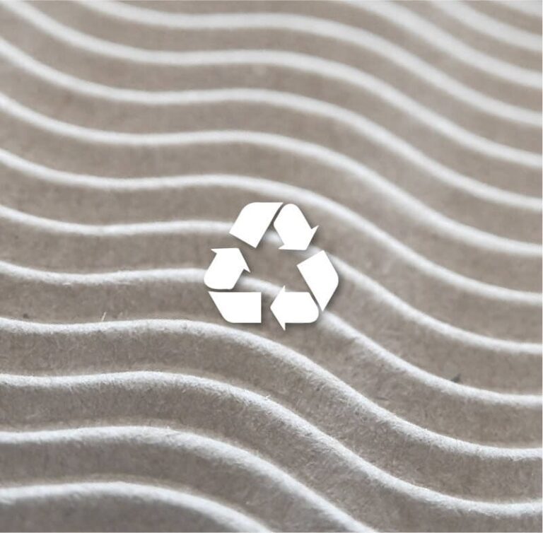 sustainability-recycled-paper