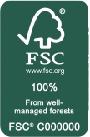 NEWS-FSC-100%