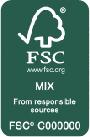NEWS_FSC-MIX