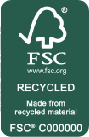 NEWS_FSC-RECYCLED