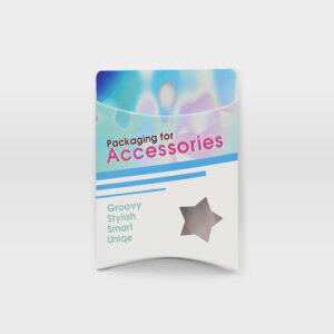 Hair Accessories Box