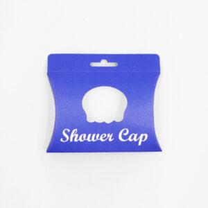Shower Cap Box