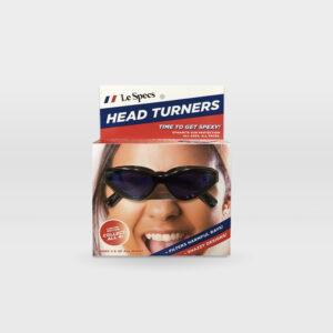 Sunglasses Blister Box