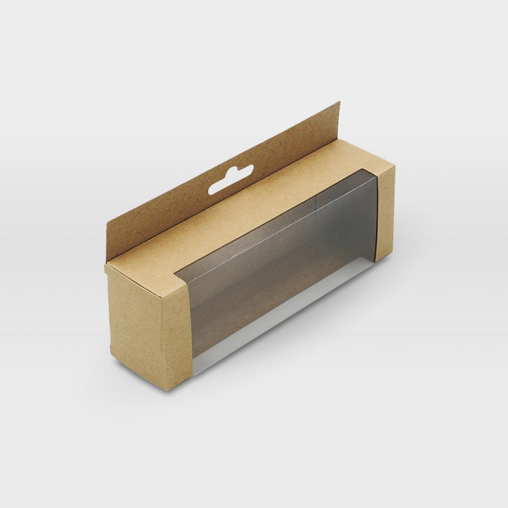 Reading Glasses Box