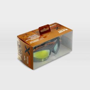Sport Glasses Box
