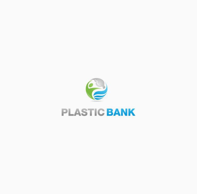 Sustainability--plastic bank