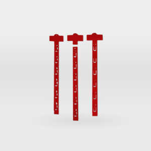 Clip strips for Glasses – 03