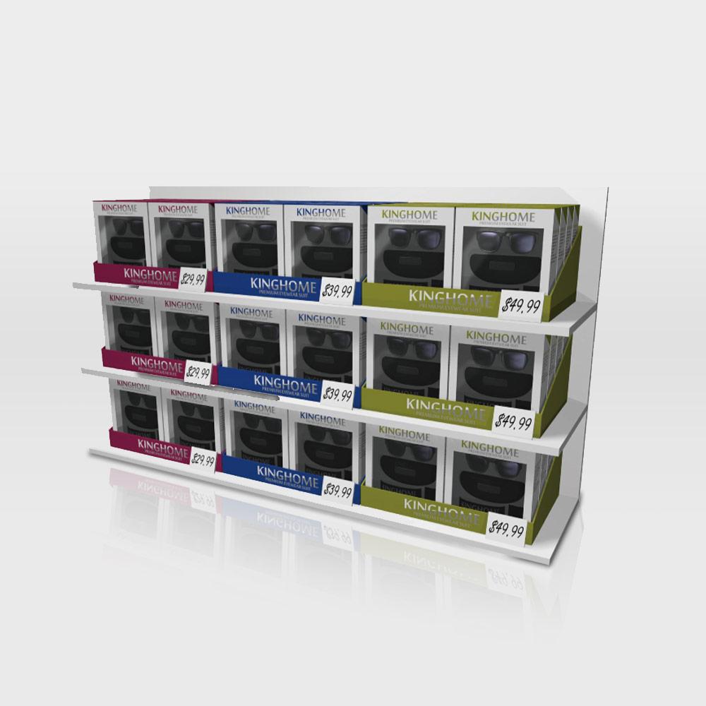 Desktops for Glasses-13
