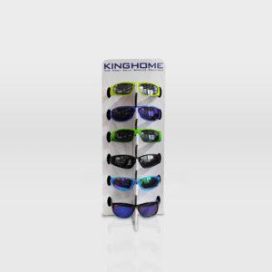 Desktops for Glasses – 15
