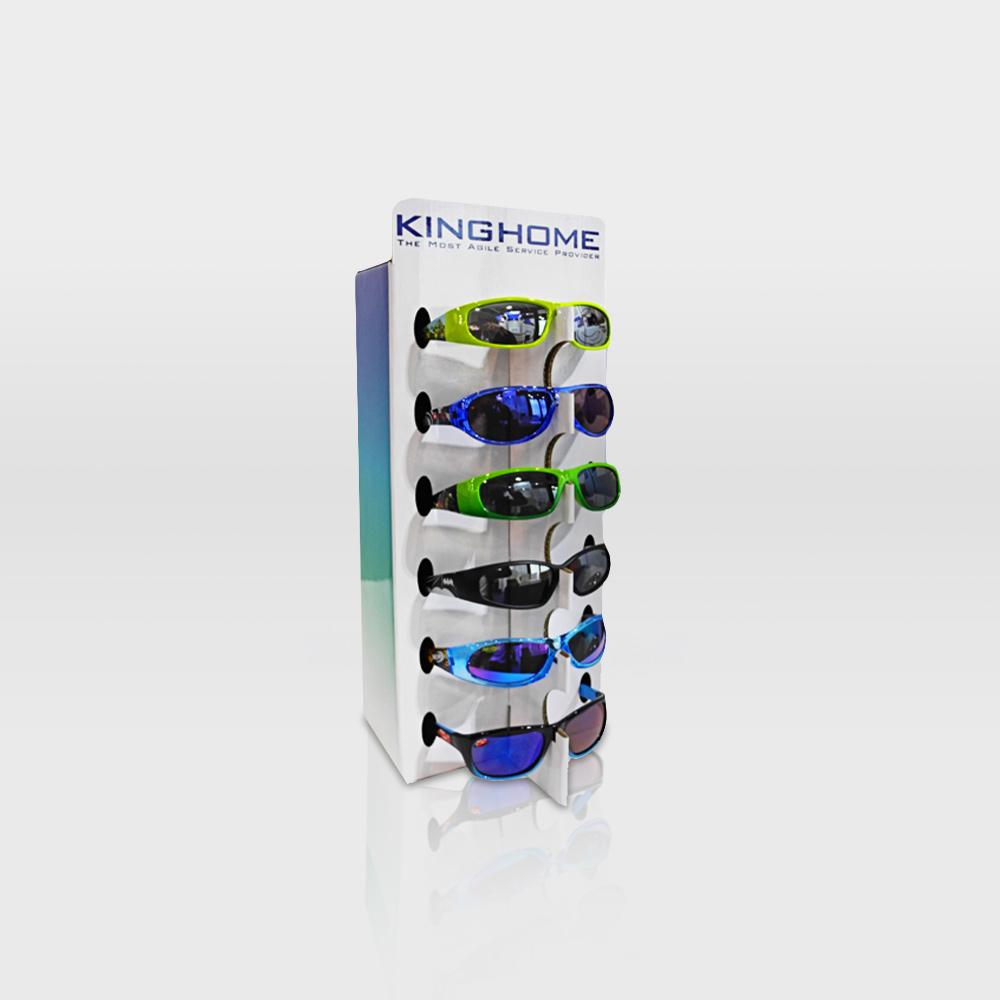 Desktops for Glasses-15