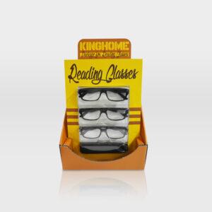 Desktops for Glasses – 19