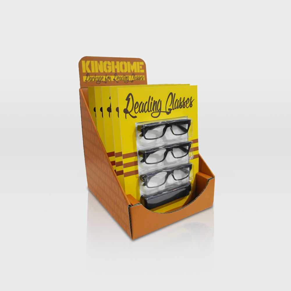 Desktops for Glasses-19
