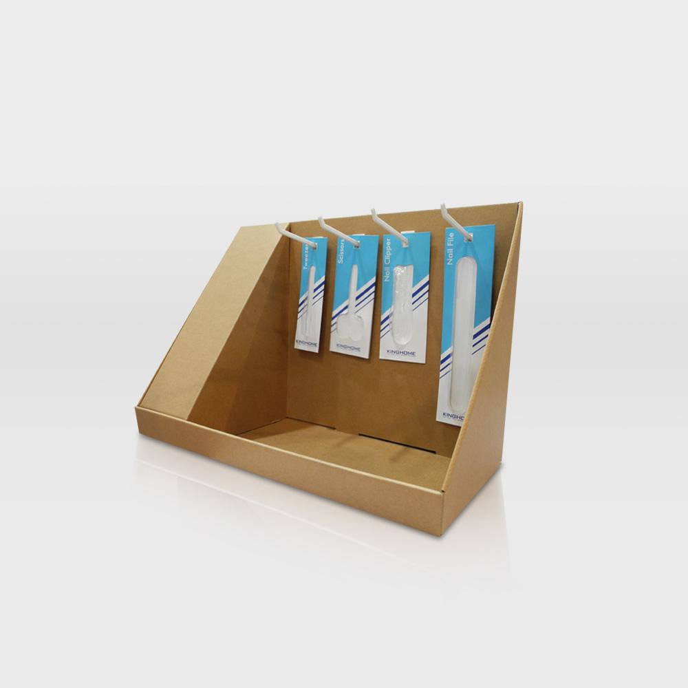 Desktops for Glasses-27