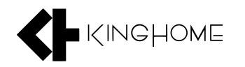 | KingHome Printing & Packaging