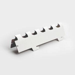 6 pcs Paper Nose Bridge