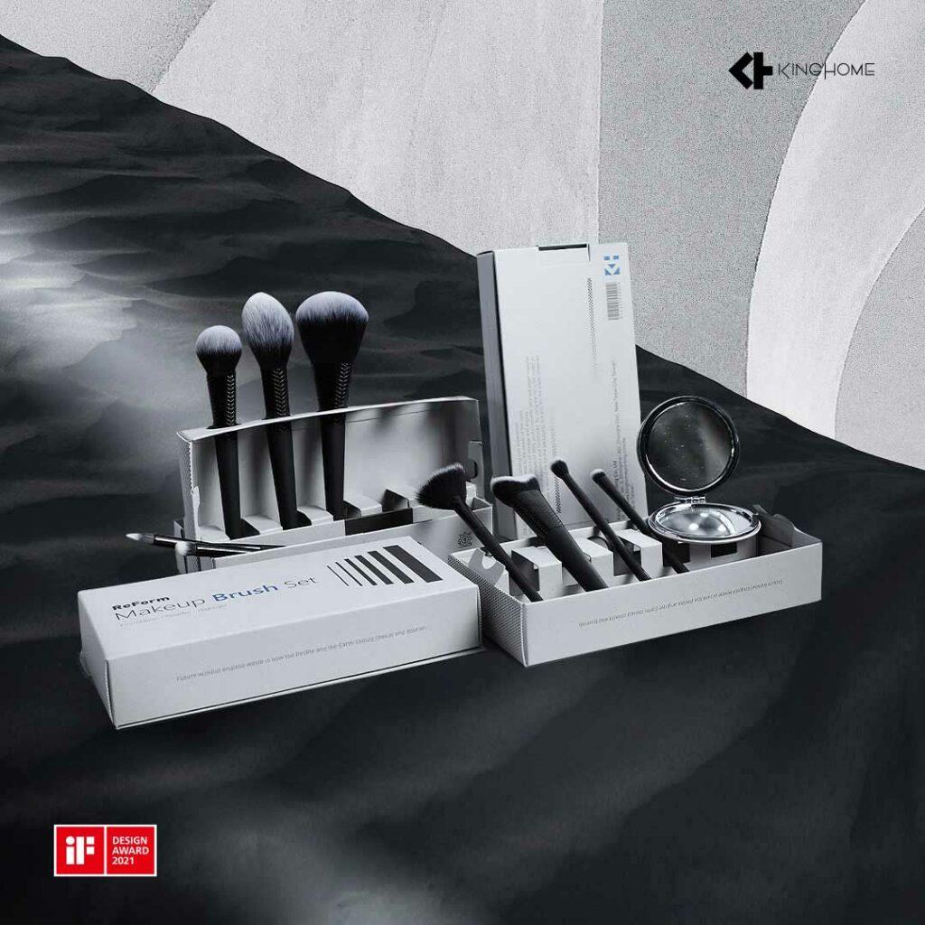 home_Makeup brush packaging-ReForm0517