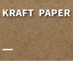 What is Kraft Paper and is Kraft Paper Eco-Friendly?