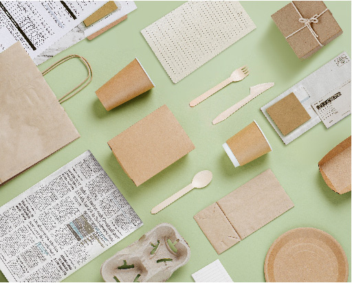 0621_NEWS-recycled paper-05