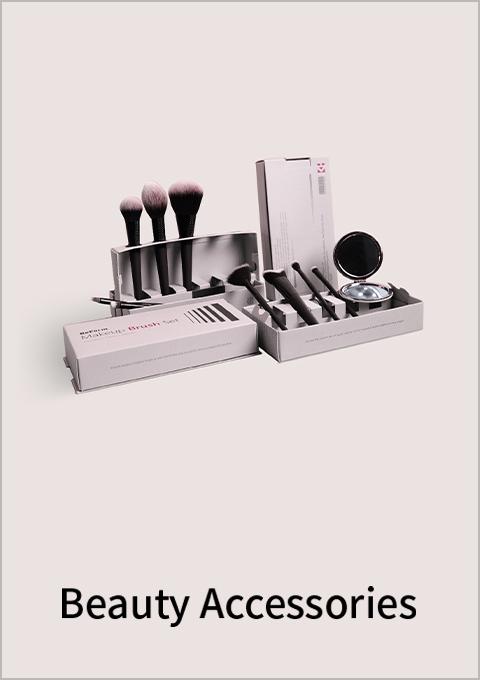packaging-beauty