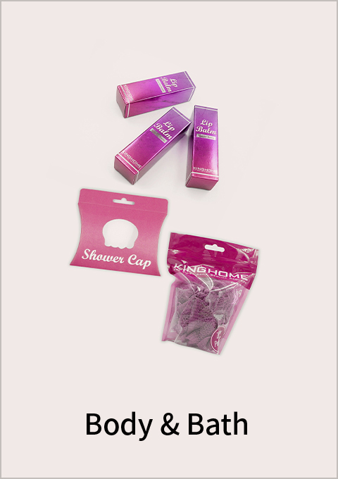 Packaging-beauty-body&bath
