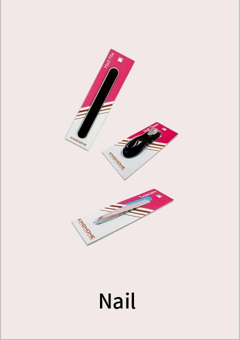 packaging-beauty-nail