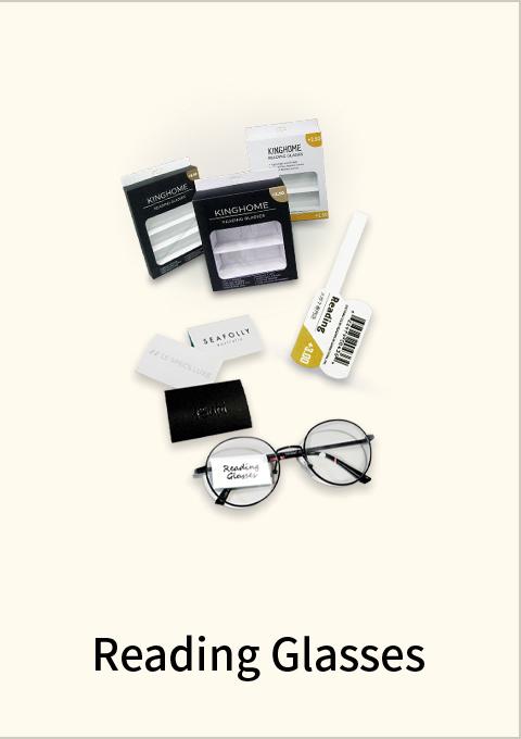 packaging-eyewear-reading glasses