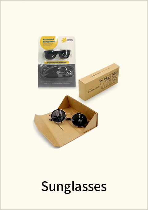 Pack-eyewear-sunglasses