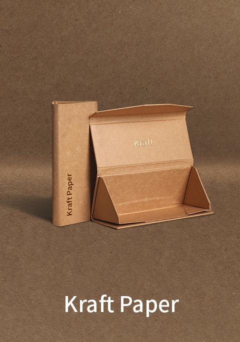 Eco-Kraft-Paper