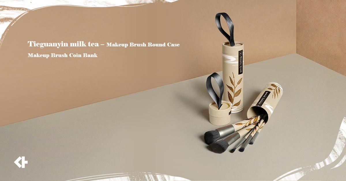 NEWS-Makeup-Brush-Round-Case-01
