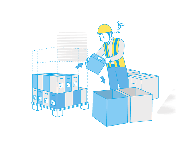 Co Packing Service_03