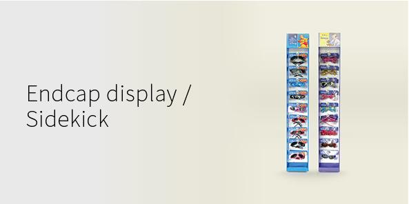 Display Landing page-Sidekick-mobile