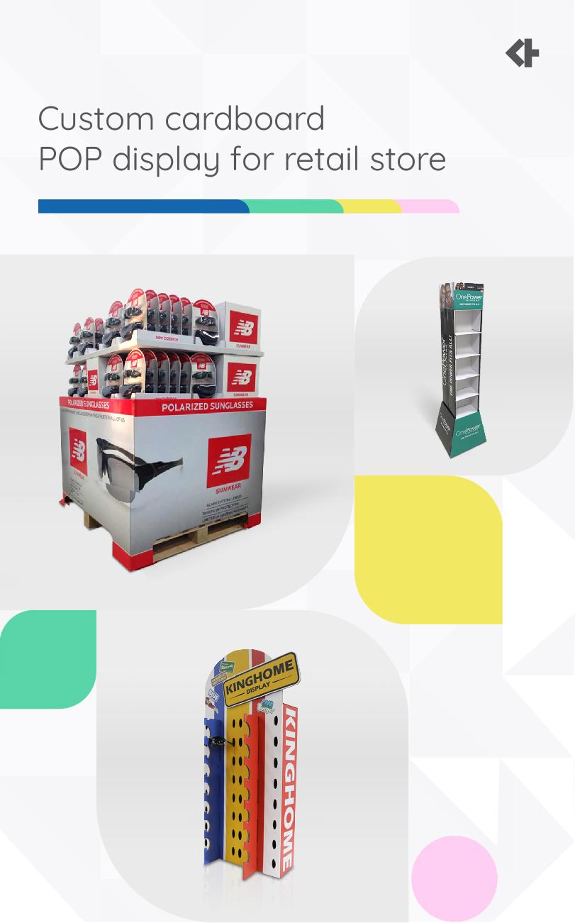 Display Landing page-banner-mobile