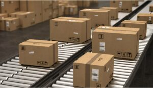 packages-on-production-line-in-a-factory