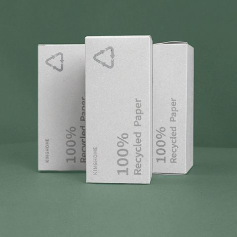 Eco-Recycled-Paper